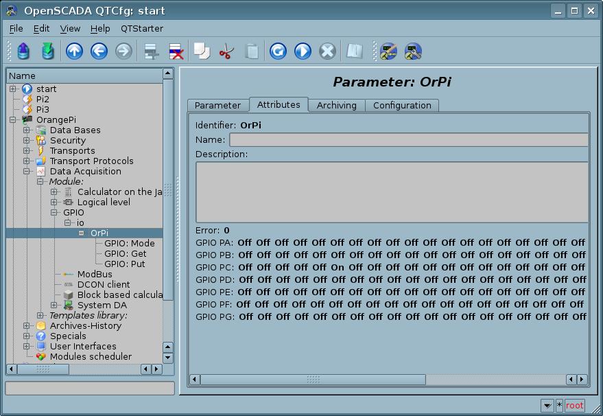 Modules/GPIO - OpenSCADAWiki