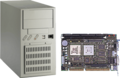 Advantech PCA-6753.png